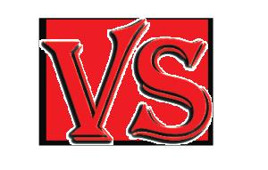 logo_vsred
